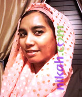 Divorced English Muslim Brides in Cape Town, Western Cape, South Africa