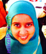 Never Married Somali Muslim Brides in Minneapolis, Minnesota, United States