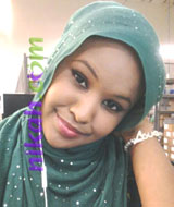 Never Married Somali Muslim Brides in Dallas, Texas, United States