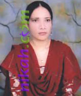 Never Married Urdu Muslim Brides in Chaibasa,Jharkhand