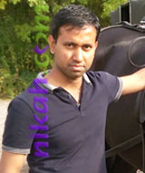 Never Married Bengali Muslim Brides in Montreal, , United Kingdom