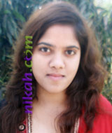 Never Married Hindi Muslim Brides in High Wycombe, England, United Kingdom