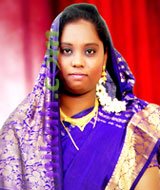 Never Married Tamil Muslim Brides in Chennai,Tamil Nadu