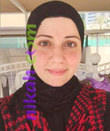 Never Married English Muslim Brides in Jacksonville, Florida, United States