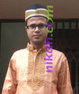 Never Married Bengali Muslim Brides in Miami, Florida, United States