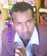 Never Married Somali Muslim Brides in Province of Eastern Cape, Eastern Cape, South Africa