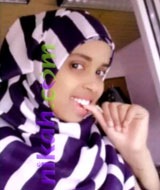 Never Married Somali Muslim Brides in Karlsbad, Baden-Wurttemberg, Germany
