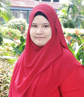 Never Married Malay Muslim Brides in Paya Lebar , East Region, Singapore