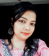 Never Married Bengali Muslim Brides in Amtala, West Bengal, India
