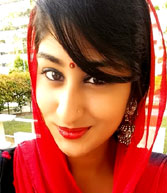 Never Married Malayalam Muslim Brides in Dallas, Texas, United States