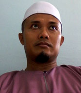 Married Malay Muslim Brides in Bedok, East Region, Singapore