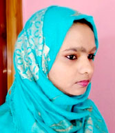 Never Married Urdu Muslim Brides in Ranchi, Jharkhand, India
