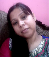 Never Married Hindi Muslim Brides in Raipur, Chhattisgarh, India