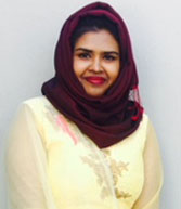 Never Married Malayalam Muslim Brides in City of Sydney, New South Wales, Australia