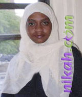 Never Married French Muslim Brides in Jamaica Plain, Massachusetts, United States