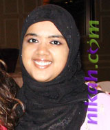 Never Married English Muslim Brides in Tullahoma, Tennessee, United States