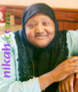 Never Married English Muslim Brides in Nashville, Tennessee, United States