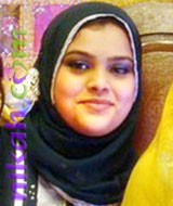 Never Married English Muslim Brides in Plano, Texas, United States