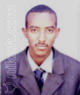 Never Married Somali Muslim Brides in Nelspruit, Mpumalanga, South Africa
