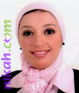Never Married Arabic Muslim Brides in Al Mahallah al Kubra, Al Gharbiyah, Egypt