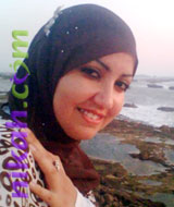 Never Married English Muslim Brides in Mountain View, California, United States