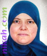 Divorced English Muslim Brides in Dover, Delaware, United States