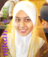 Never Married Malay Muslim Brides in Manchester, New Hampshire, United States
