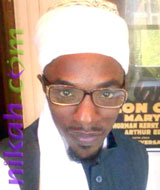 Never Married English Muslim Brides in Swarthmore, Pennsylvania, United States