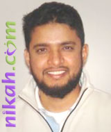Divorced Urdu Muslim Brides in Glendale Heights, Illinois, United States
