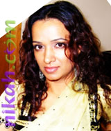 Never Married Punjabi Muslim Brides in Orlando, Florida, United States