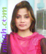 Never Married Hindi Muslim Brides in Al Khiran,Al Ahmadi