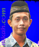 Never Married Indonesian Muslim Brides in Tulungagung, Jawa Timur, Indonesia