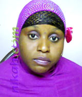 Never Married English Muslim Brides in Harare Province,Harare