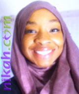 Never Married English Muslim Brides in Winterville, North Carolina, United States