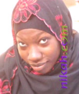 Never Married English Muslim Brides in Bronx, New York, United States