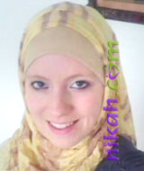 Never Married English Muslim Brides in Portland, Maine, United States