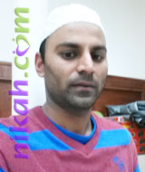 Never Married Gujarati Muslim Brides in Houston, Texas, United States