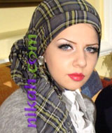 Never Married Bulgarian Muslim Brides in Dhrama, Drama, Greece