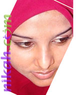 Never Married English Muslim Brides in Maale, Maale, Maldives