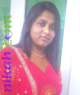 Never Married English Muslim Brides in Curepipe, Plaines Wilhems, Mauritius
