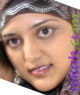 Never Married Urdu Muslim Brides in Baltimore, Maryland, United States