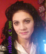 Never Married Turkish Muslim Brides in Abbeville, Alabama, United States