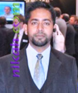 Never Married Bengali Muslim Brides in Houston, Texas, United States
