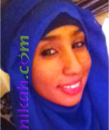 Never Married Somali Muslim Brides in Mankato, Minnesota, United States