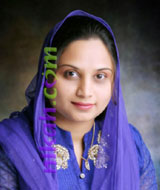 Never Married Urdu Muslim Brides in Sangli, Maharashtra, India