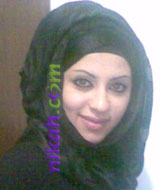 Never Married English Muslim Brides in Denton, Texas, United States