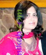 Never Married  Muslim Brides in Canton, Michigan, United States