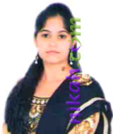 Never Married Hindi Muslim Brides in Hardwar, Uttaranchal, India