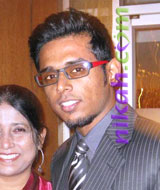 Never Married English Muslim Brides in Dallas, Texas, United States
