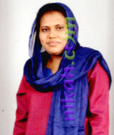 Never Married Tamil Muslim Brides in Galle District, Southern, Sri Lanka